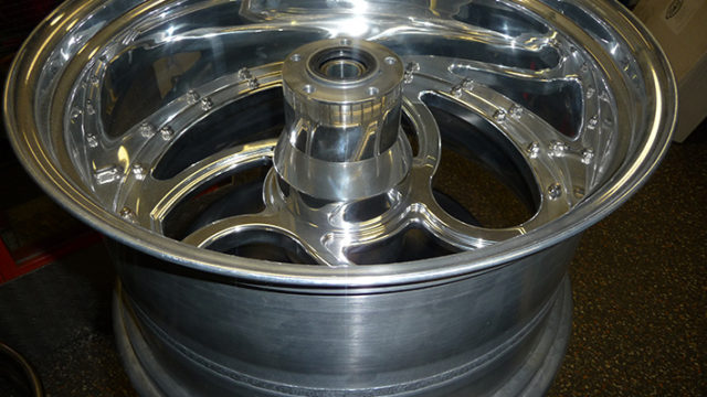 RST 10 x 18 for 280 – 300 Band