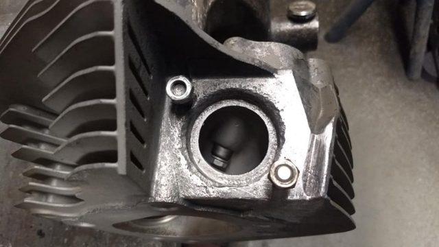Aluminium laswerk 5